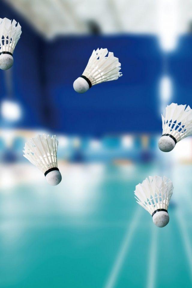 Hardsadness Badminton Badminton Games Sports Wallpapers