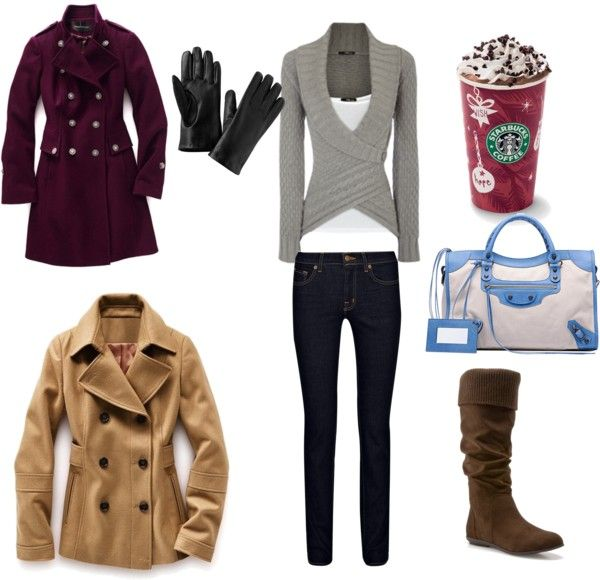 Gaming Clothes Hockey Game Outfit Hockey Games