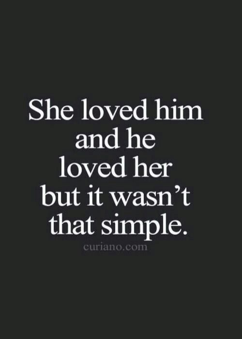 Sad Love Quotes For Him Pinreneen On Tru Luv  Pinterest