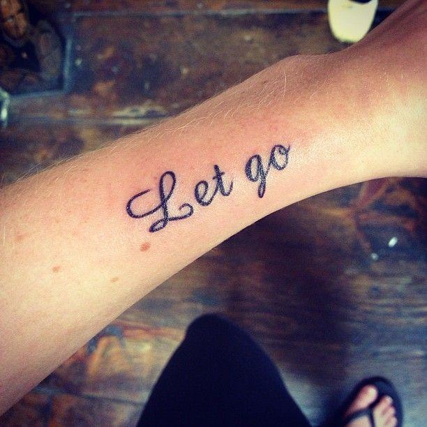 Tattoo Needle Quotes: Tattoos, Tattoo Designs, Go Tattoo