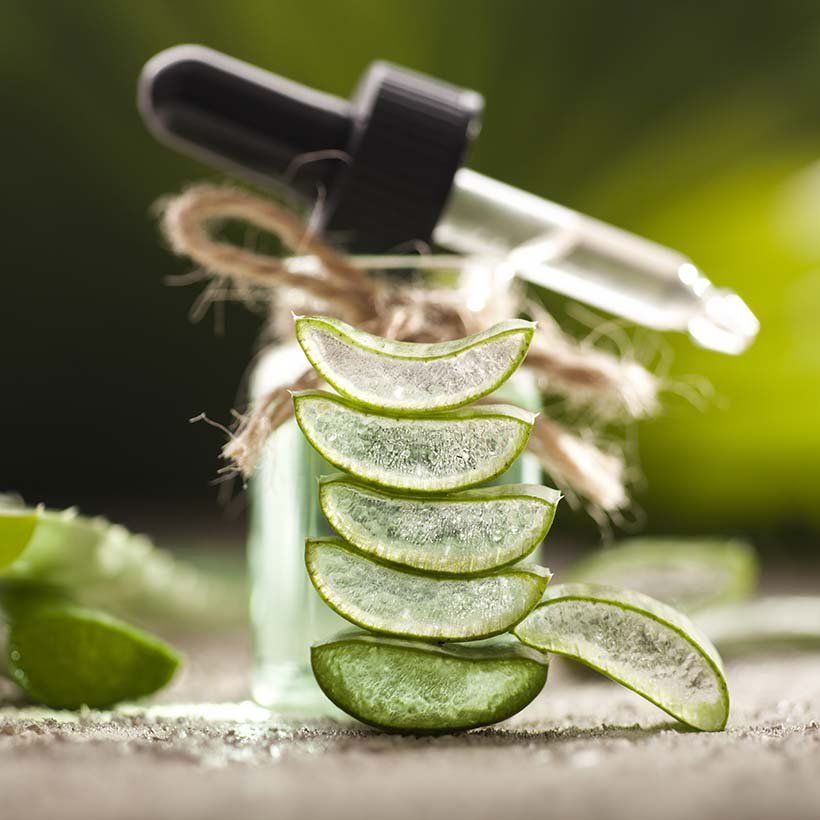 Commercial Hand Sanitizers Are Packed With Health Risks But What