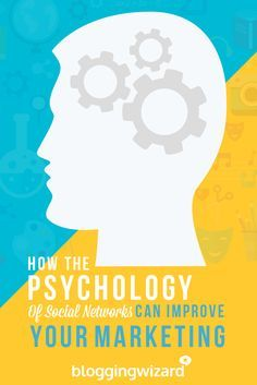 What can psychology teach us about social media marketing? Find out in this post.