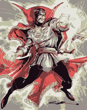 Comics Manga Videos y Mas