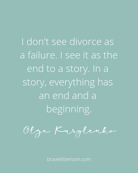 15 Divorce Quotes You Need to Feel Inspired and Empowered