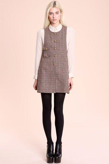 Girls fashion dress tumblr 2