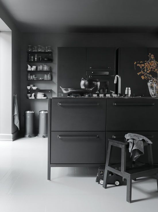 Kitchen Design Brands Delectable Danish Design Brand Vipp Is Rooted In The Manufacture Of Inspiration Design