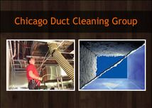 20 Save Big At Chicago Duct Cleaning Group Duct Cleaning Clean