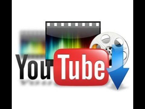 Youtube Converter Downloader Convert To Mp4 Mp3 Avi Mp3 Converter Get The Mp3 By Pasting The Video Link And Youtube Playlist Youtube Videos Free Youtube