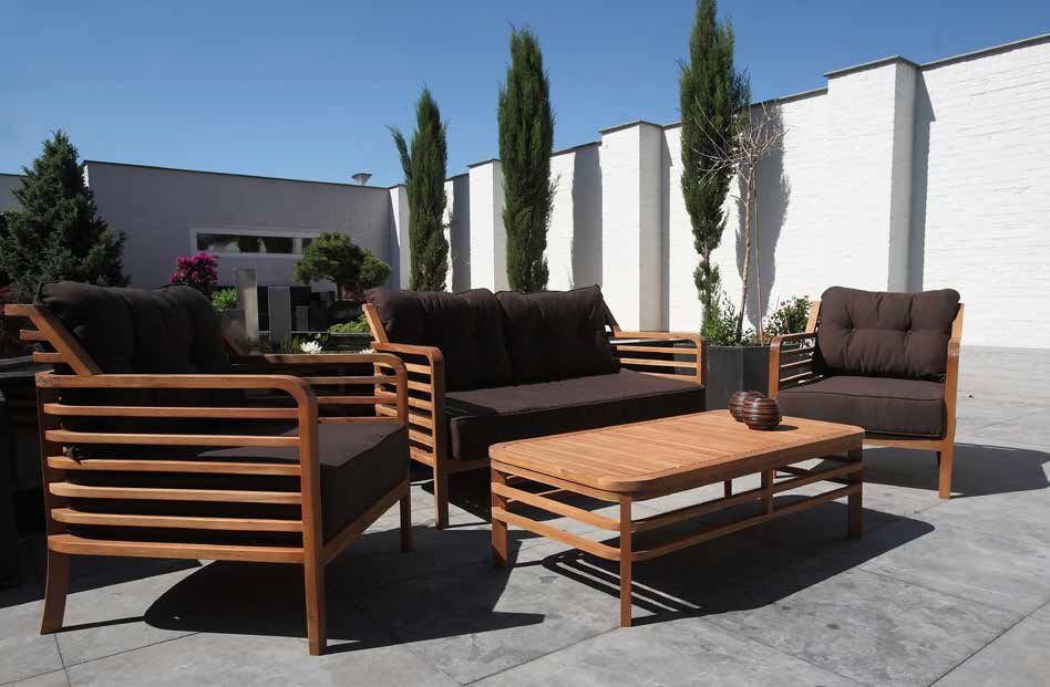 all weather rattan furniture white rattan furniture garden sofa