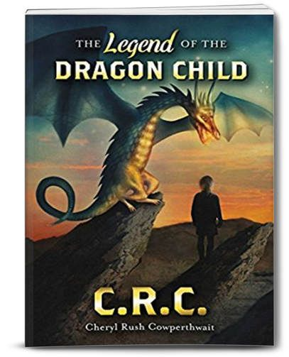 what a dragon should know read online