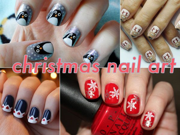 Google Image Result for http://cdn01.cdnwp.thefrisky.com/wp-content/uploads/2011/12/23/christmas_nail_art-600x450.jpg