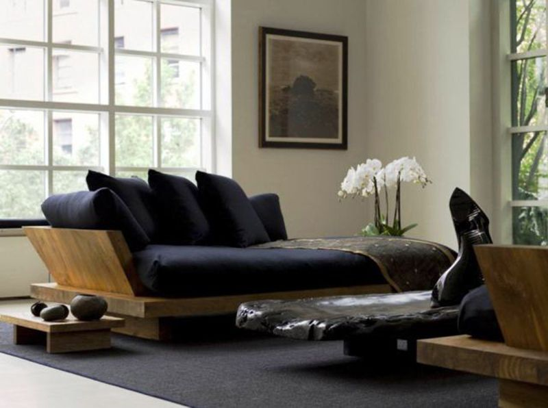Living Room Zen Style exciting modern design home decor zen style | zen style home