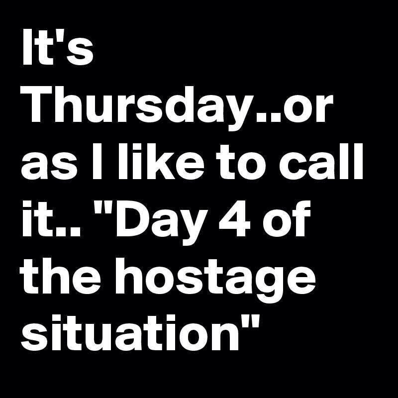 Pin By Jackie Bond On Funny Stuff Funny Quotes Work Quotes Sarcastic Quotes