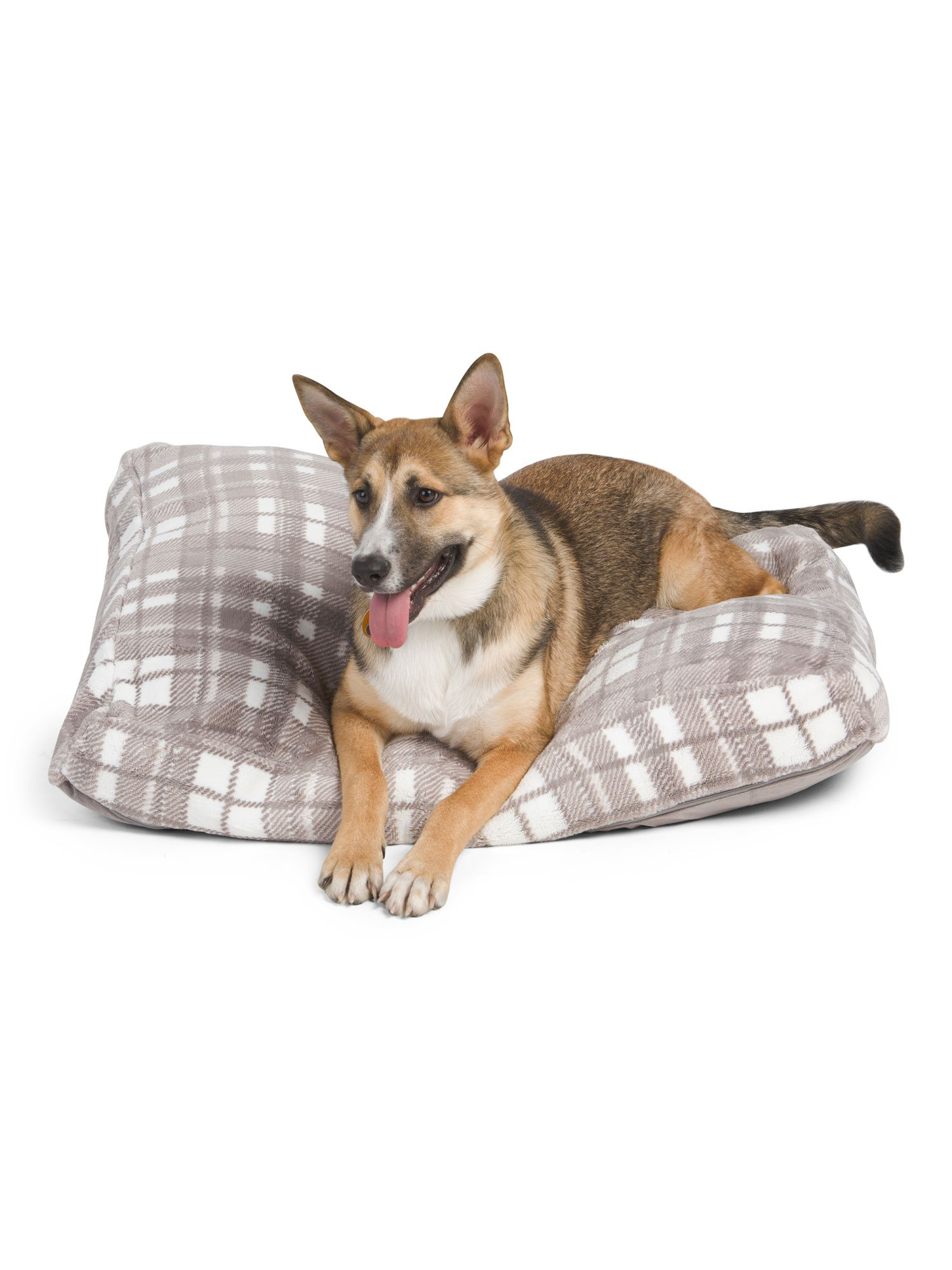 high resolution image Dog bed, Dogs, Doggy