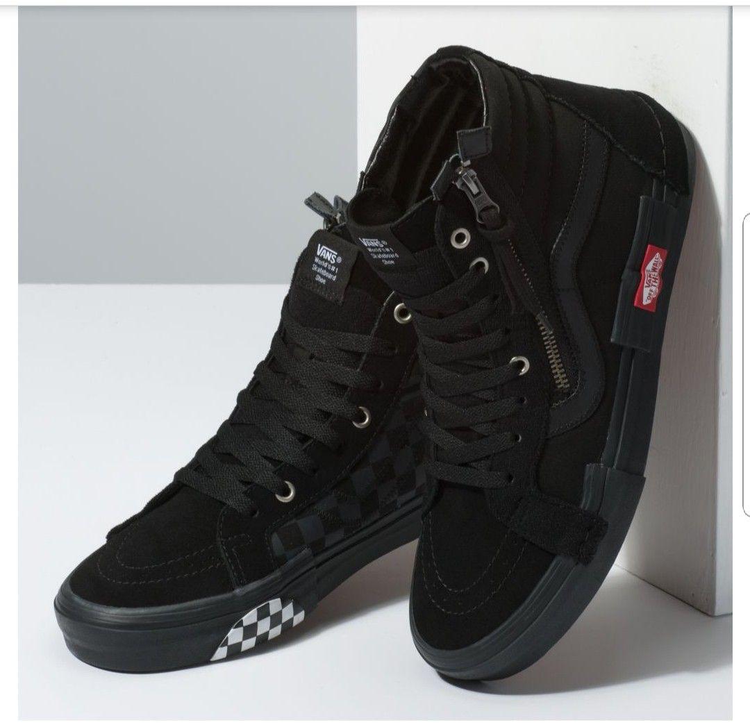 Nike Air Max 1 Master White Sneaker Bar Detroit
