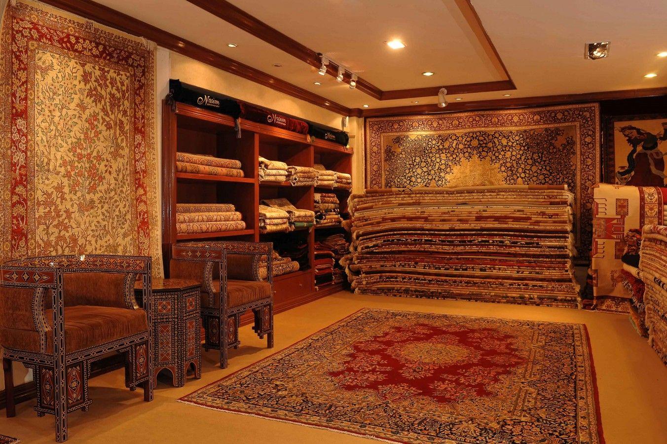 Handmade Carpet Shop Pakistan Carpet Shops Carpet