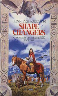 Shapechangers