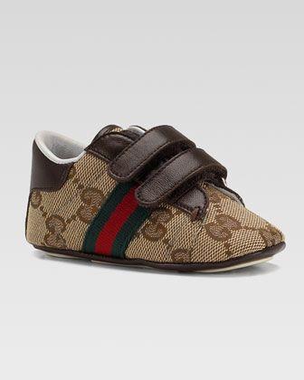 df3ebda83 Ace+Double-Strap+Sneaker
