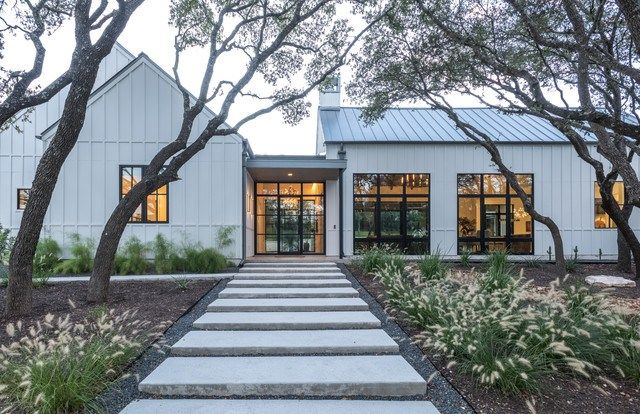 Best Pin On Roof Designs 400 x 300