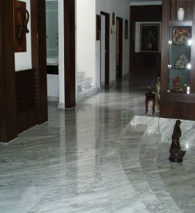 Marble Vs Vitrified Tiles Granite Flooring Flooring Bamboo Wood Flooring