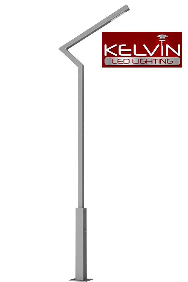 Environment Lighting Poles Cevre Aydinlatma Direkleri Modern Lighting Poles Modern Aydinlatma Direkleri Https Www Osveshenie Dvora Svetilniki Ulichnye Fonari
