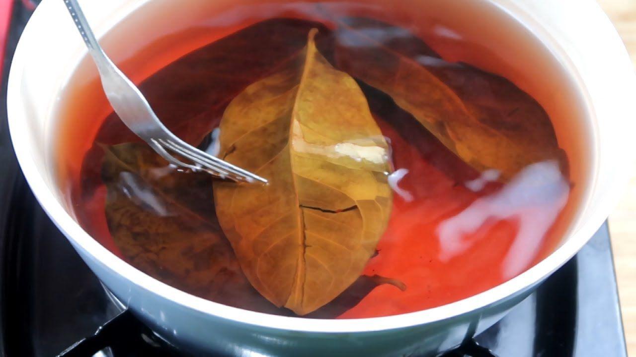 Slăbiți cu ceai de scorțișoară și frunze de dafin, fără a vă risca sănătatea