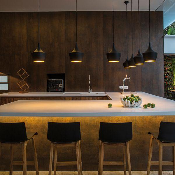 Design inalterabile nella tua cucina