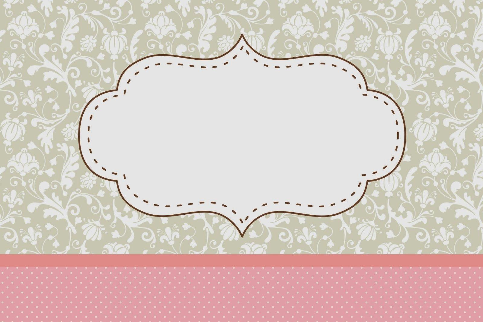 Minnie Mouse Invitations Ideas with beautiful invitations sample