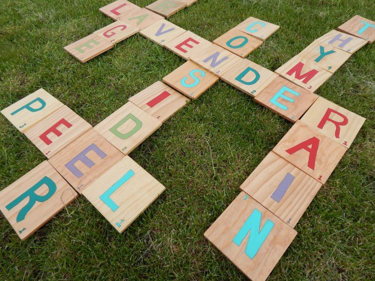 38 Diy Lawn Games You Should Play This Summer With Images Backyard Games Diy Lawn Lawn Games