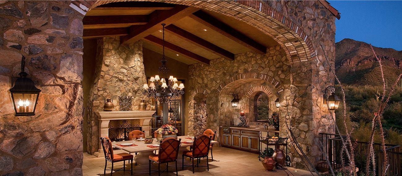 Builder Located In Scottsdale Arizona