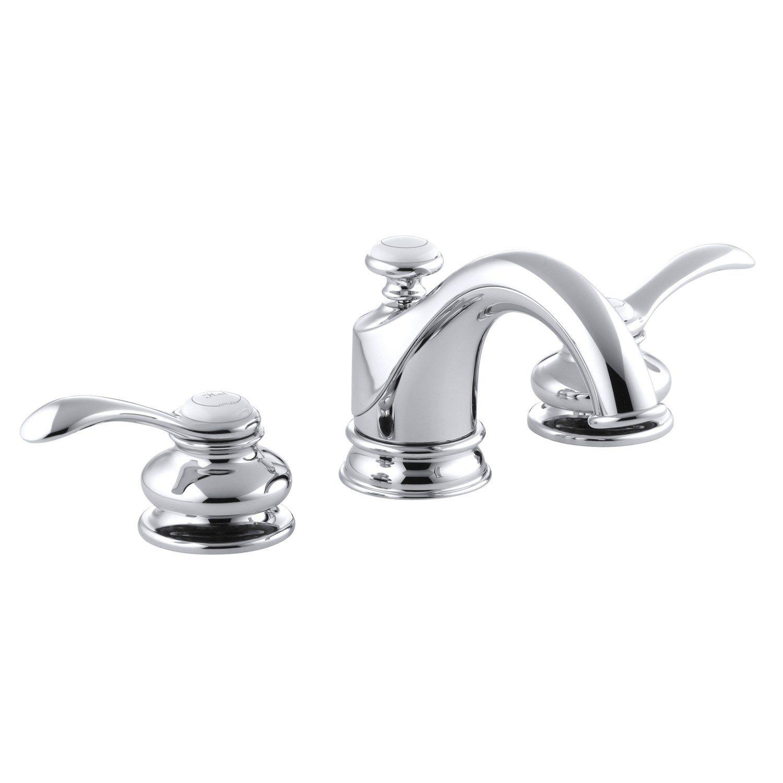 Kohler Lav Faucets Check more at https://homefurnitureone.com/kohler ...