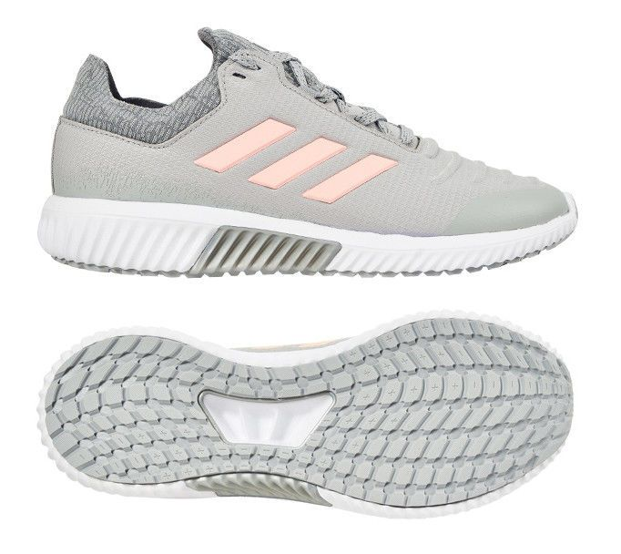 231cdc69ffc7d adidas Climaheat All Terrain Women s Running Shoes Boost Walking Gray NWT  AC8391  fashion  clothing  shoes  accessories  womensshoes  athleticshoes  (ebay ...