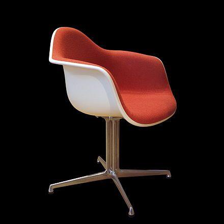 Industrial Design Wikipedia Eames Furniture Armchair Furniture Industrial Design