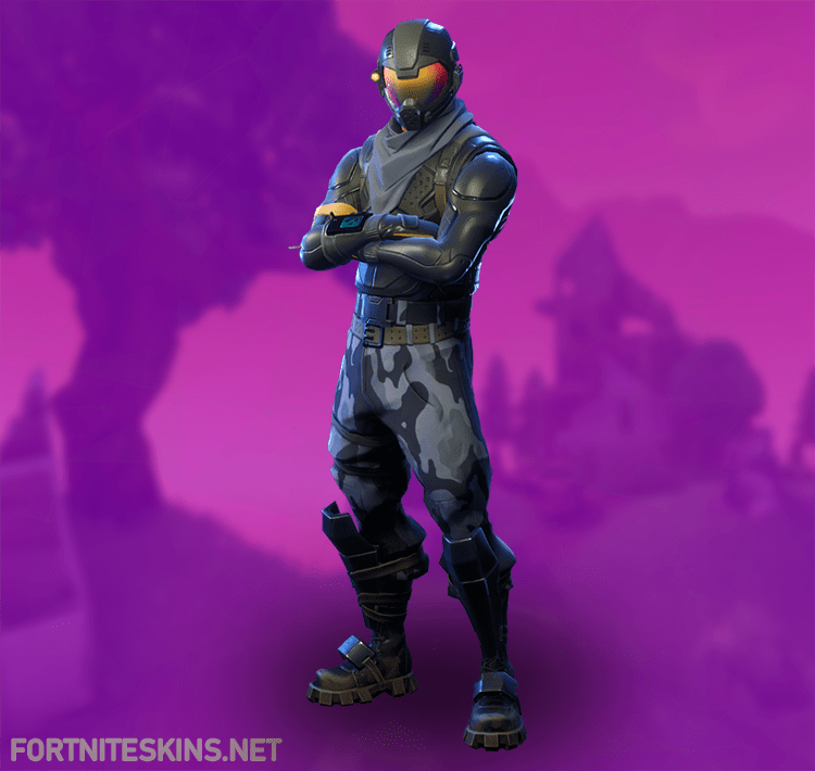Fortnite Rogue Agent Skin Epic Outfit Fortnite Skins Fortnite Epic Games Fortnite Epic Fortnite