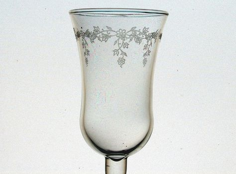 Home Interiors Peg Votive Candle Holder Embossed Iced Filigree 1191 OOS | Votive  Candle Holders, Filigree And Emboss