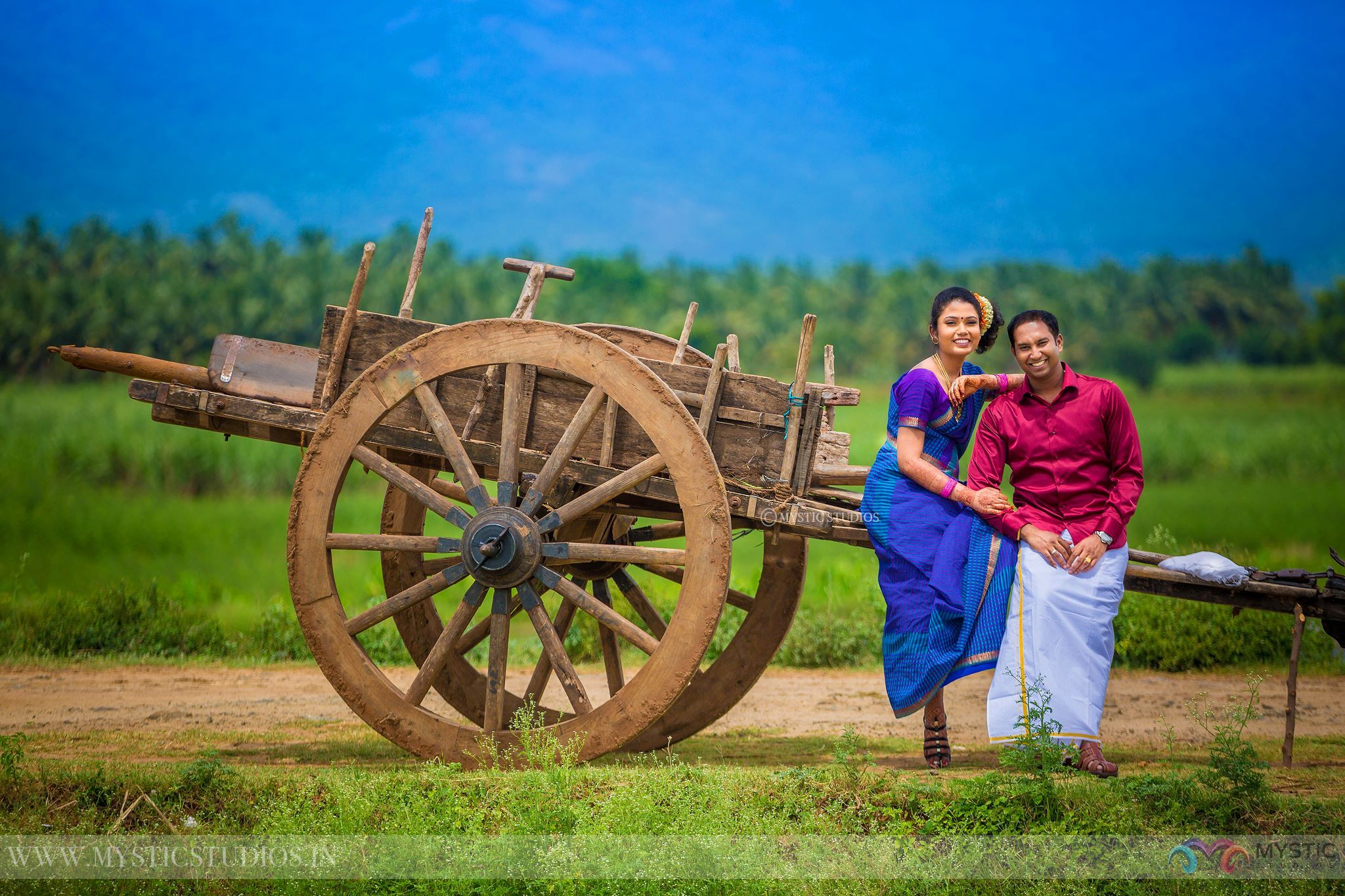 Rhythm of love an interesting journey to village life weddingphotgraphy ezwed photography southindianwedding