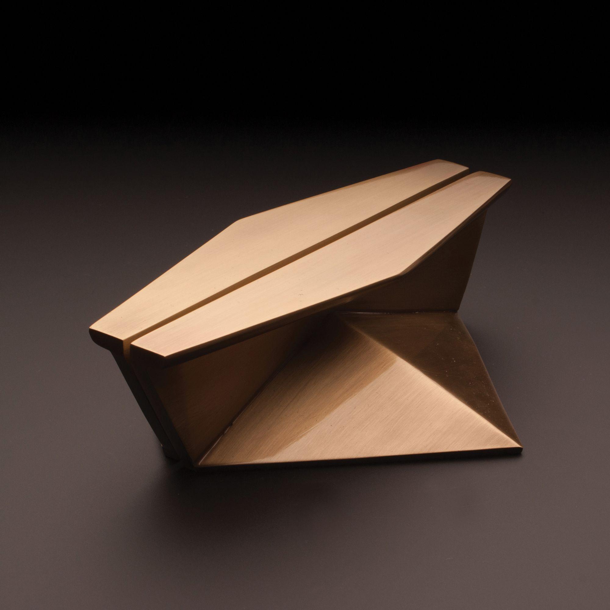 Pembrooke & Ives Drawer Pull | Design, Drawer pulls, Hardware
