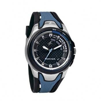 Fastrack N9248pp02 Men S Watch Wristwatch Men Watches For Men Fashion Watches