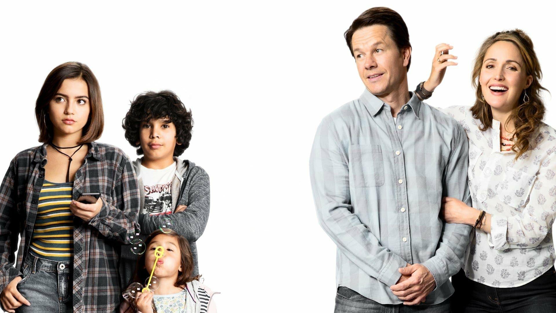Plotzlich Familie 2018 Ganzer Film Stream Deutsch Komplett Online Plotzlich Familie 2018complete Film Family Movies Full Movies Online Free Free Movies Online