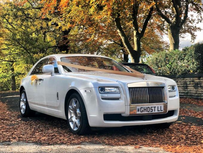 Travel Prestige Car Hire Car Hire Prestige Car Wedding Car
