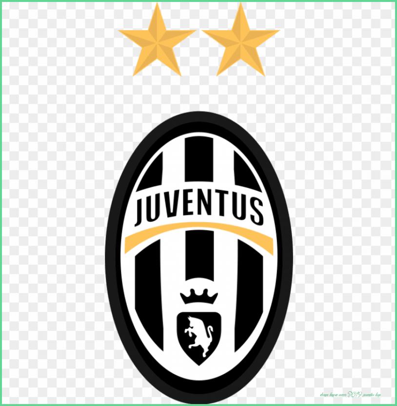 You Will Never Believe These Bizarre Truths Behind Dream League Soccer 10 Juventus Logo Dream League Soccer 10 Juven In 2020 Juventus Soccer Drawing Team Logo Design