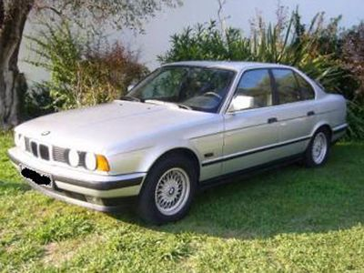 Bmw 520i Service Manual Repair Manual 1988 1991 Download Bmw 520i Repair Manuals Bmw