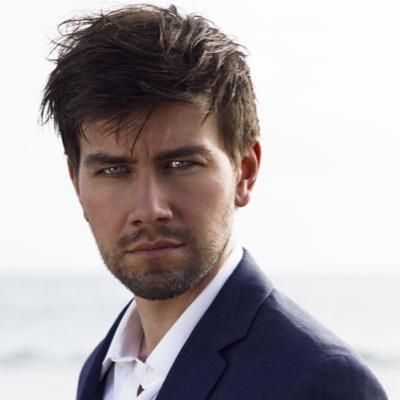 torrance coombs gif hunt tumblr