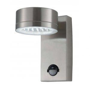 Outdoor motion sensor for lighting control httpnawazshariffo outdoor motion sensor for lighting control aloadofball Images