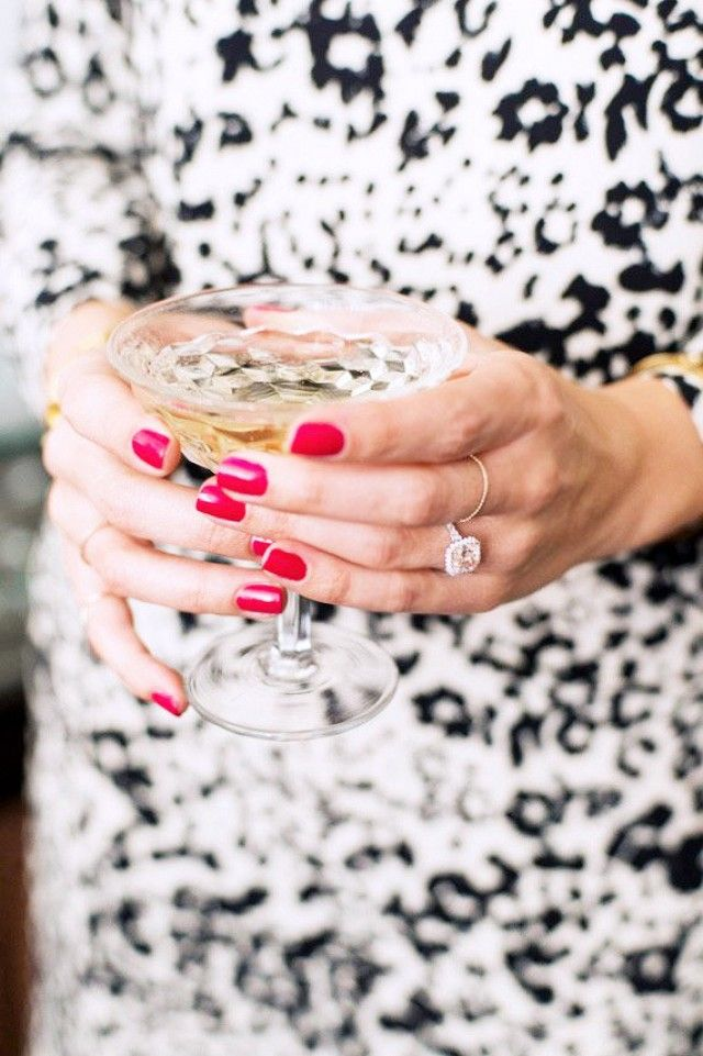 Engagement Etiquette 101 Everything You Need to Know Engagements