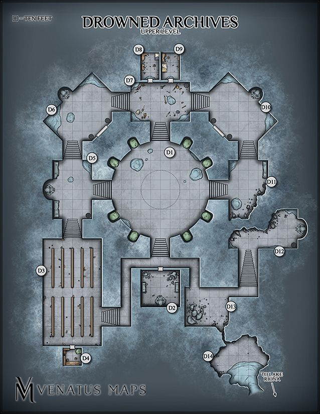 Drowned Archives | Dungeon maps, Fantasy map, Pathfinder maps on mining maps, battle maps, two worlds ii maps, dnd maps, keep maps, gaming maps, sword maps, star trek maps, the rise of runelords maps, dungeons dragons, orontius finaeus maps, wilderness map, rpg maps, food maps, special maps, city maps, world maps, iron curtain borders maps, detente maps, pathfinder d maps, star wars role-playing maps, dragon maps, baldur's gate maps, town maps, d&d maps, classic maps,