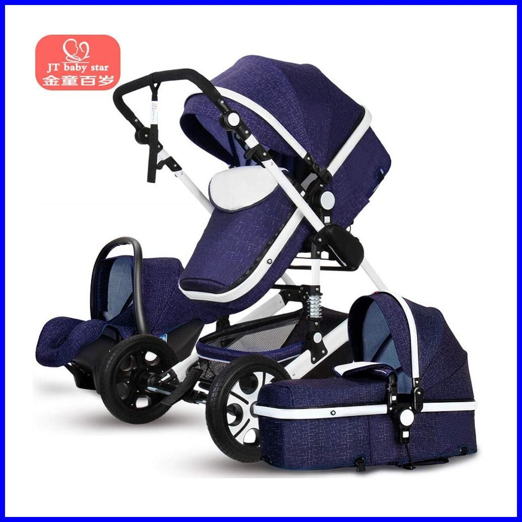 77 reference of stroller Compact cynebaby in 2020