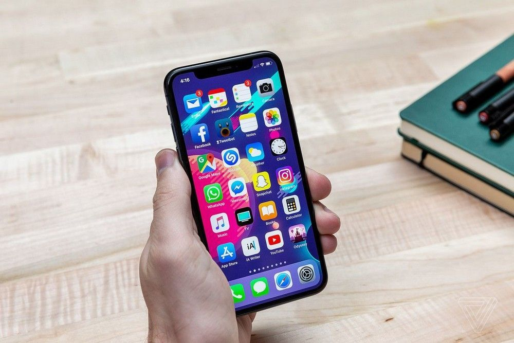 سلسلة هواتف Iphone 11 Series ست عرض رسمي ا للبيع في اليوم 20