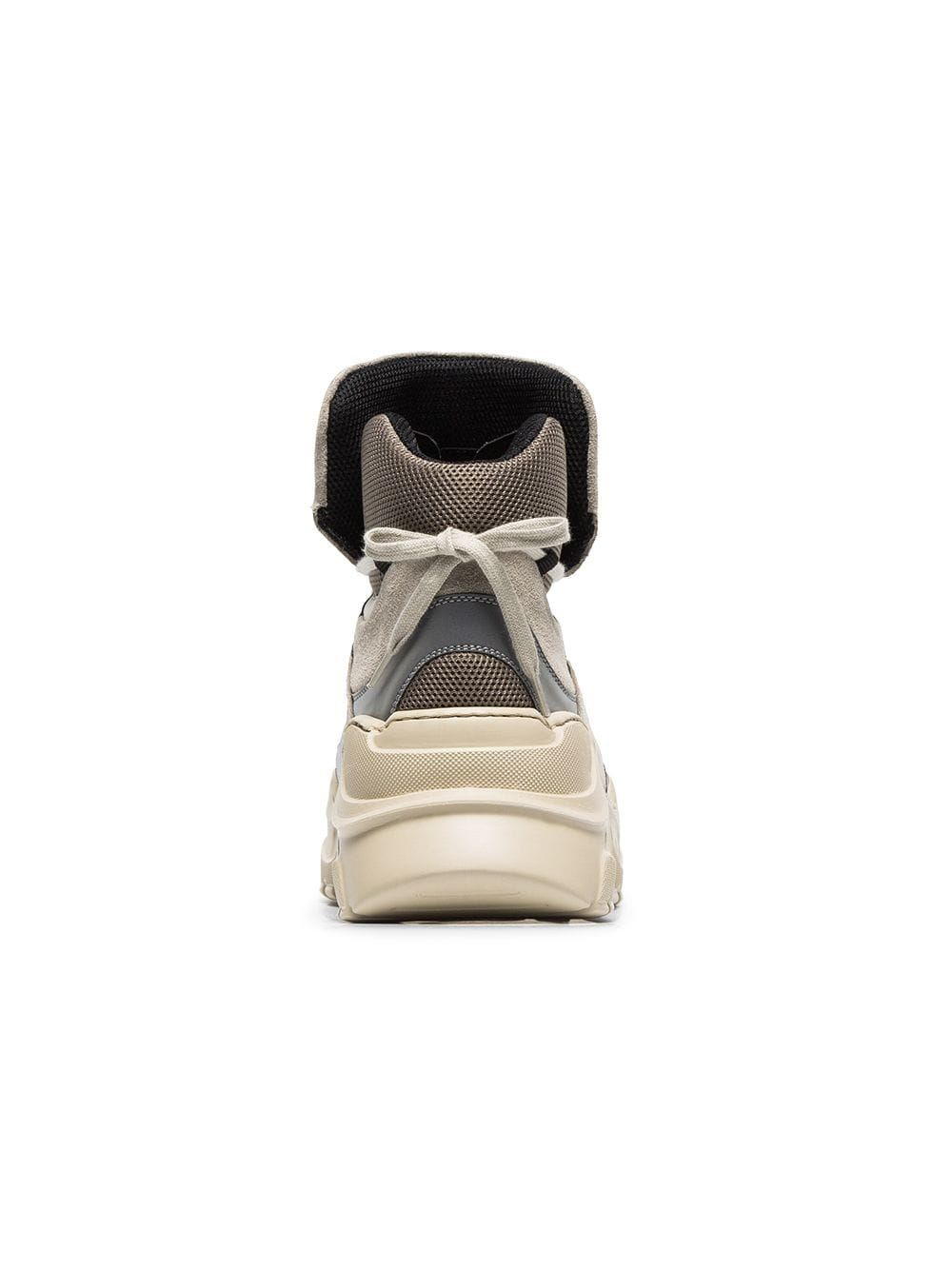 Pin by matt willis on Trainers | Sneakers, Shoes, Tap shoes