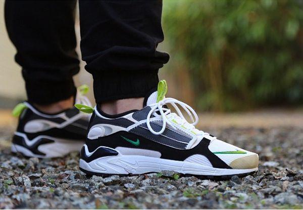 official photos reliable quality new concept title} (avec images) | Sneakers, Bottes basket, Nike chaussures de ...